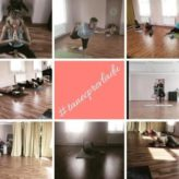 studio-eli-joga-tanec-pre-vladu-als-benefice-pomoc-benefice-yoga-beneficial