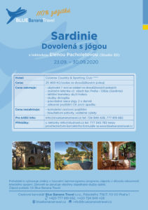 studio-eli-sardinie-joga-pobyt-yoga-retreat-blue-banana-travel